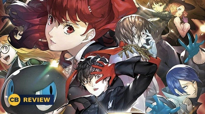 Persona-5-Royal-Review
