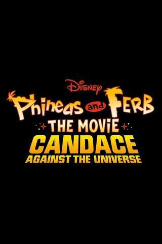phineas_and_ferb_candace_against_the_universe_default