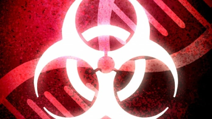 plague inc logo cropped hed