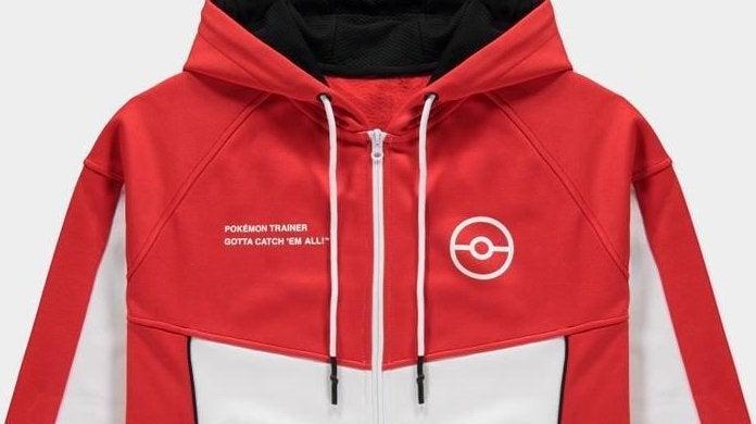 pokemon-trainer-hoodie