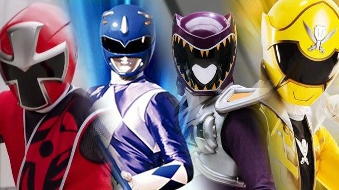 Power-Rangers-BOOM-Studios-WonderCon-2020