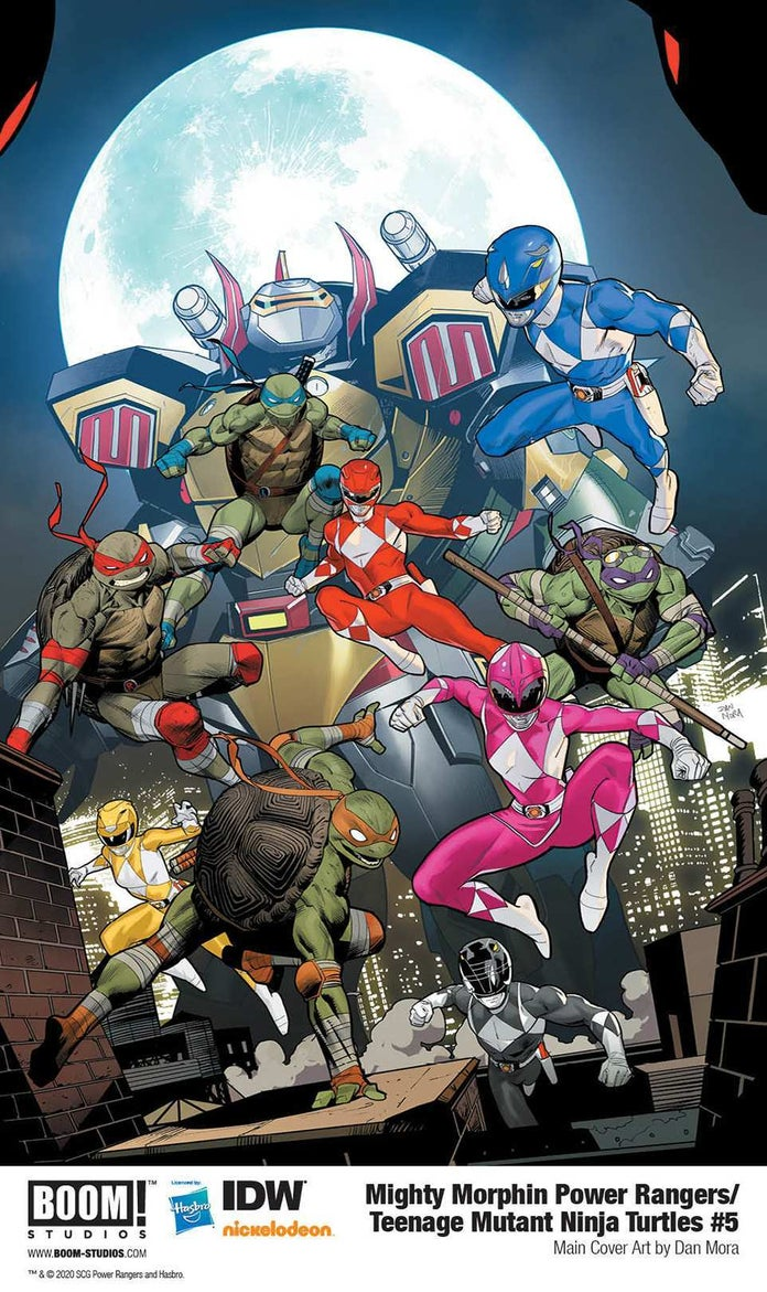 Power-Rangers-Turtles-5-Turtle-Megazord-2