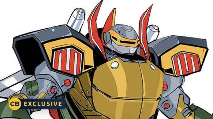 Power-Rangers-Turtles-Turtle-Megazord-Exclusive-Header