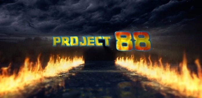 project-88-back-to-the-future-too