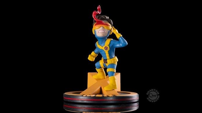 QMx-X-Men-Cyclops-Q-Fig-1