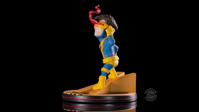 QMx-X-Men-Cyclops-Q-Fig-2