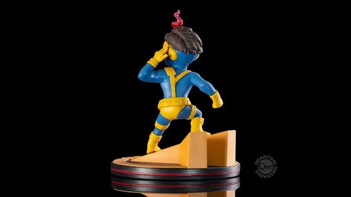 QMx-X-Men-Cyclops-Q-Fig-3