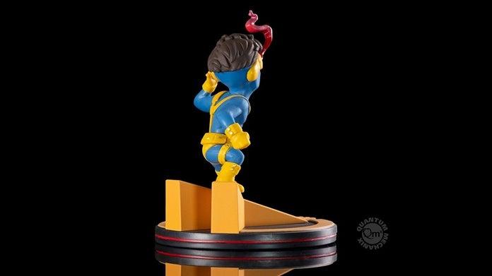 QMx-X-Men-Cyclops-Q-Fig-4