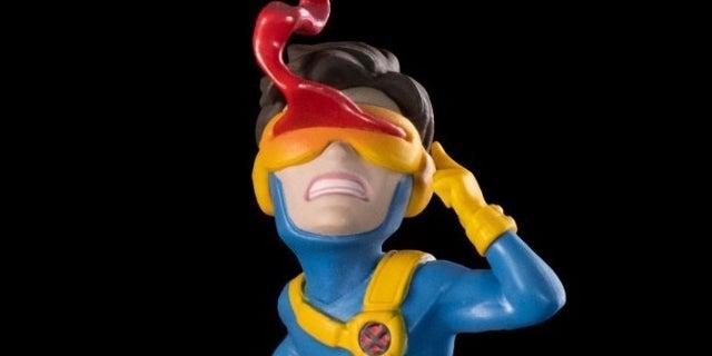 QMx-X-Men-Cyclops-Q-Fig-Header