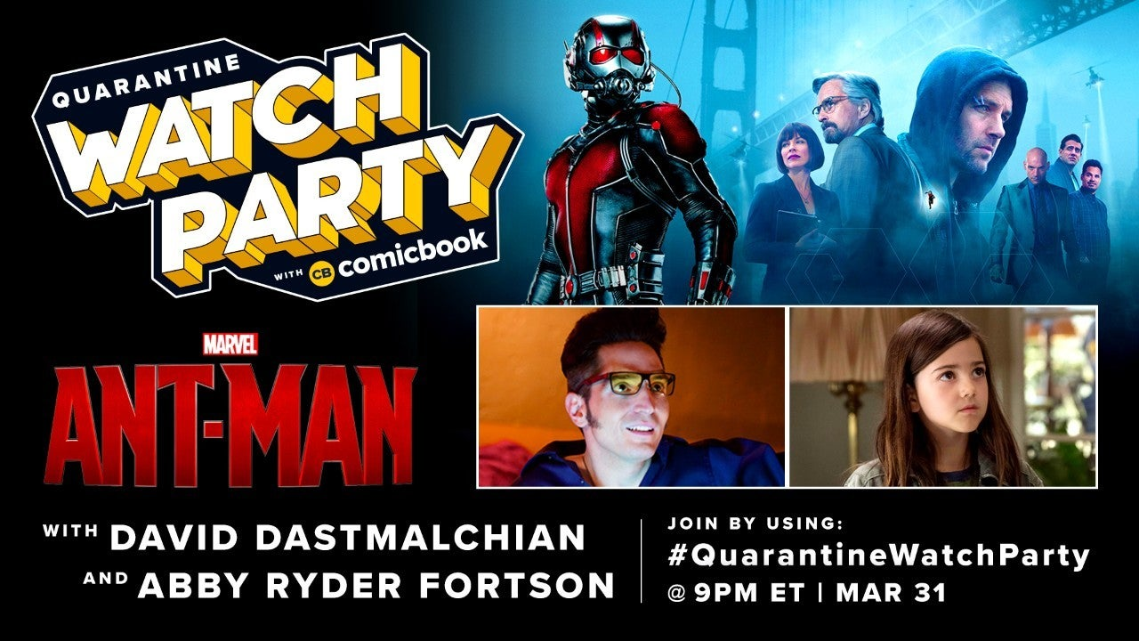 quarantine-watch-party-ant-man-comicbook