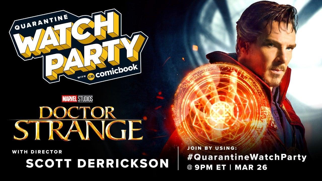 quarantine-watch-party-doctor-strange-scott-derrickson-comicbook-1