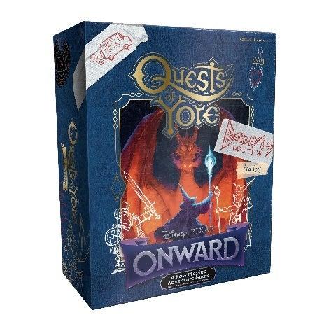 Quest-of-Yore-Barleys-Edition-Box-Art