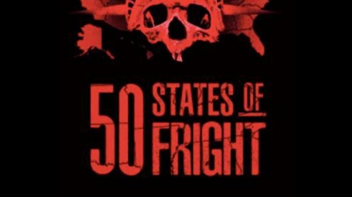 quibi 50 states of fright sam raimi