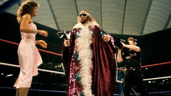 Randy-Savage-WrestleMania-3