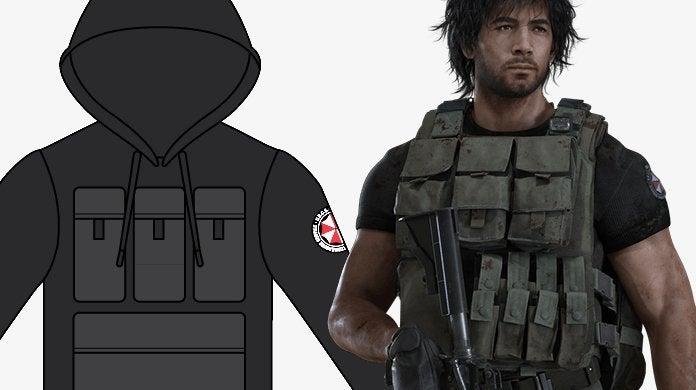 resident-evil-3-hoodie-top