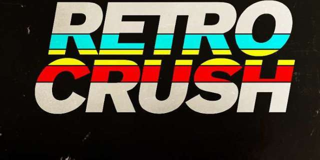 RetroCrush Launches Free Classic Anime Streaming Service