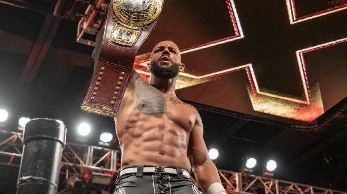 Ricochet-WWE-NXT