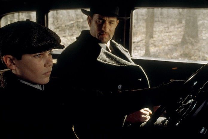 road-to-perdition-tom-hanks-tyler-hoechlin-free-tubi
