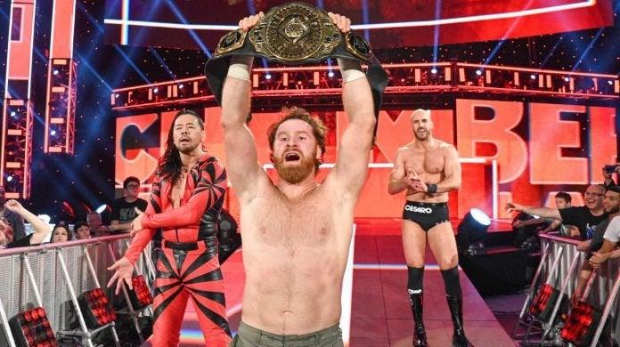 Sami-Zayn-Intercontinental-Championship