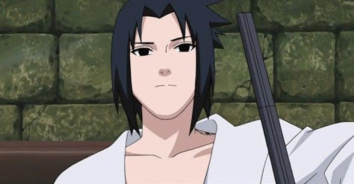 sasuke naruto shippuden