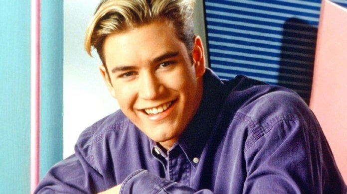 saved by the bell revival zack morris