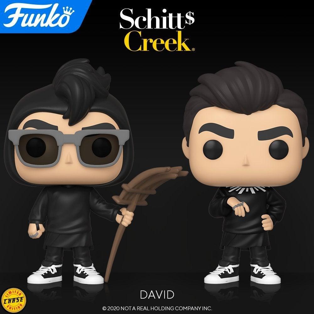 schitts-creek-david-funko-pop