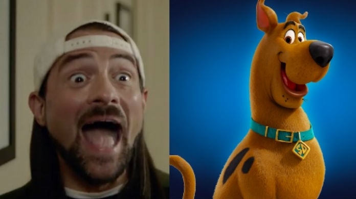 scoob-kevin-smith