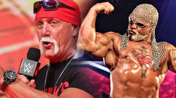 Scott-Steiner-Hulk-Hogan