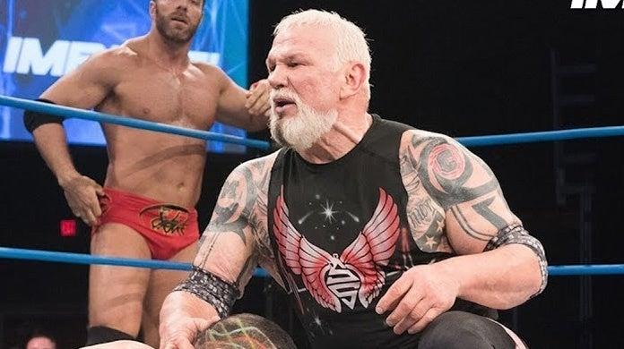 Scott-Steiner-Impact-Wrestling-Hospital-Recovery