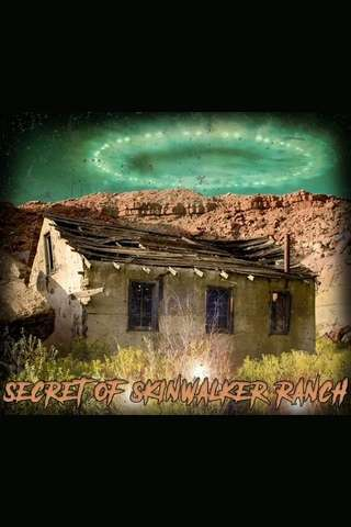 secret_of_skinwalker_ranch_default