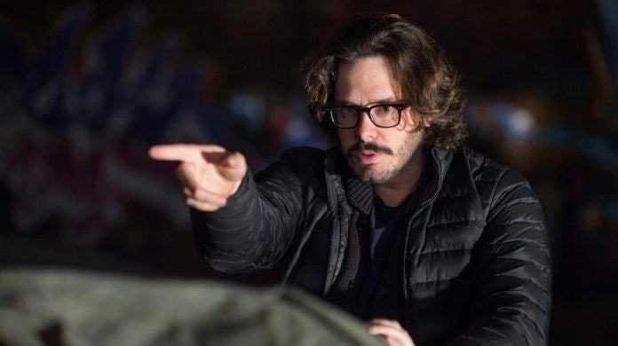 set-my-heart-to-five-new-edgar-wright-movie-announced