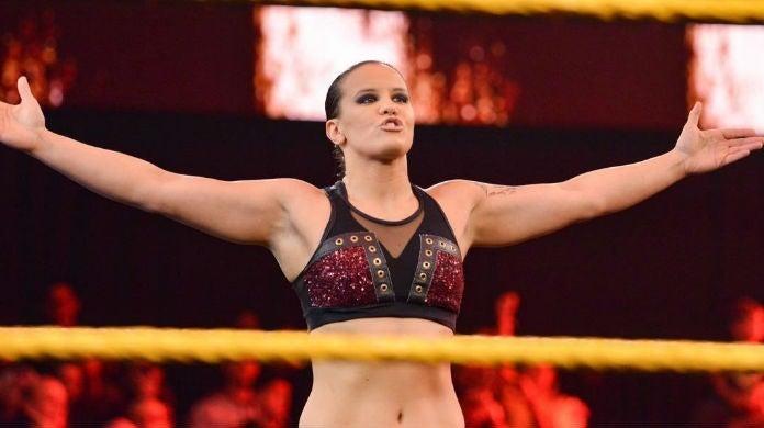 Shayna-Baszler-WWE-Elimination-Chamber