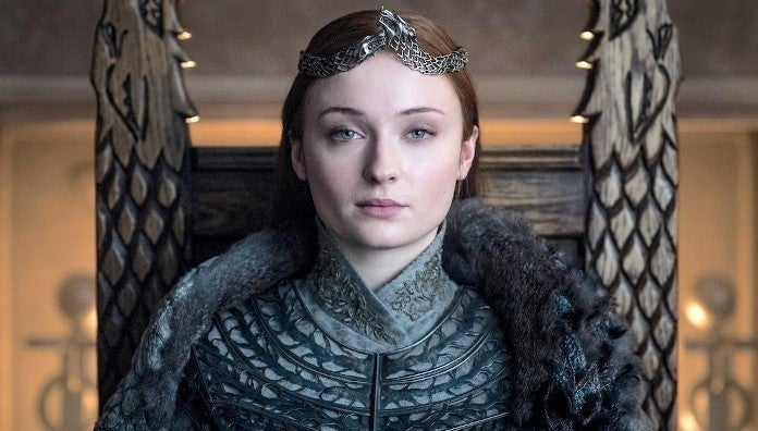 sophie-turner-says-she-deeply-misses-game-of-thrones