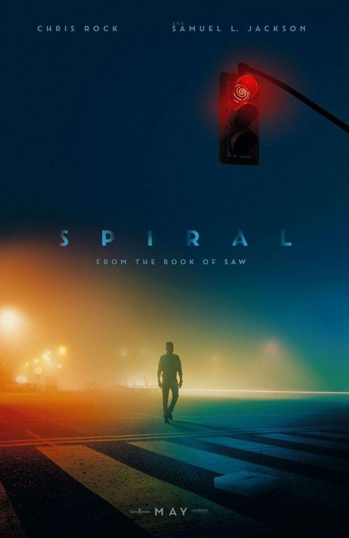 spiral-SPIRAL_1SHT_TEASER_master-rev-1_VIew_rgb