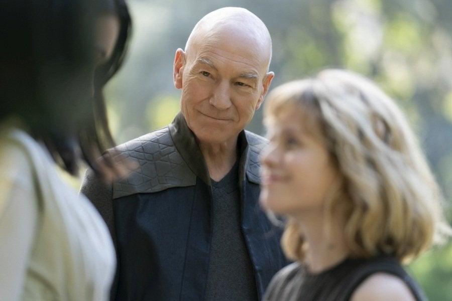Star Trek Picard 107 Nepenthe 017