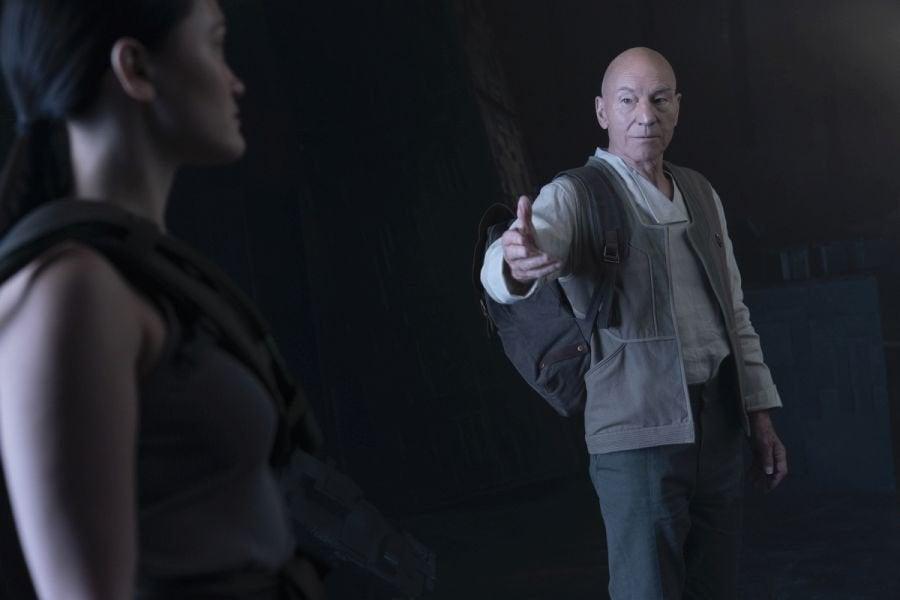 Star Trek Picard 109 01