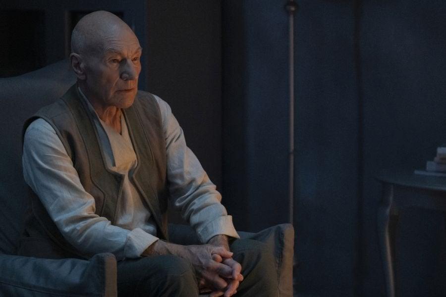Star Trek Picard 110 01