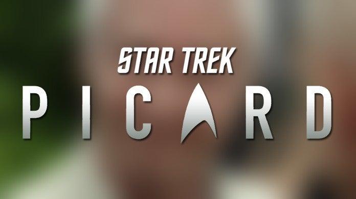 Star Trek Picard Episode 9 Spoilers Brent Spiner Doctor Altan Soong