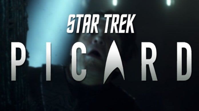 Star Trek Picard Hugh Death Explained Michael Chabon
