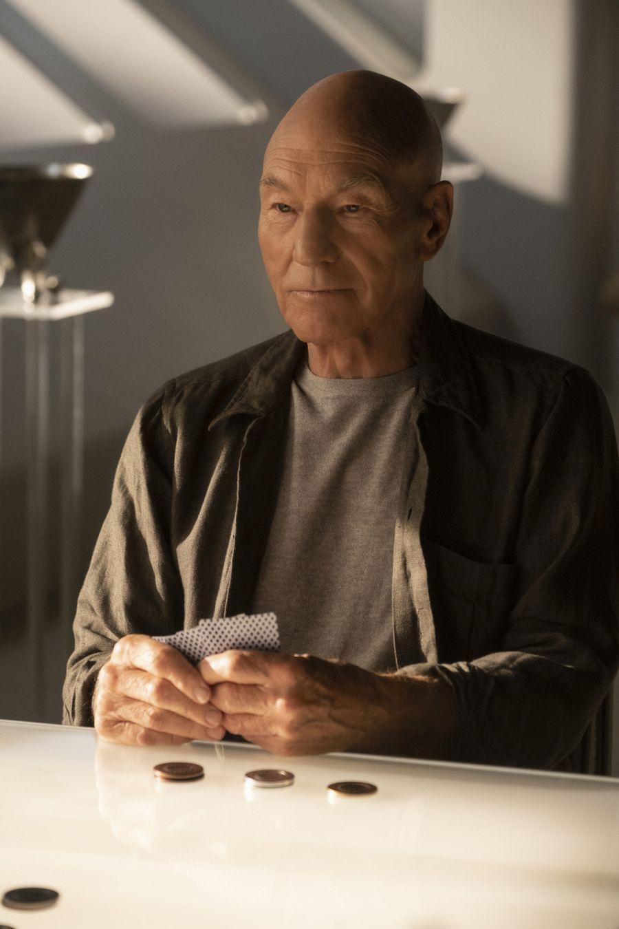 Star Trek Picard Season 1 02