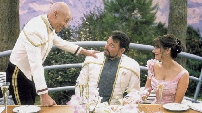star-trek-riker-troi-wedding