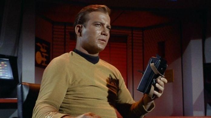 star-treks-william-shatner-giving-captains-log-updates-during-coronavirus-pandemic
