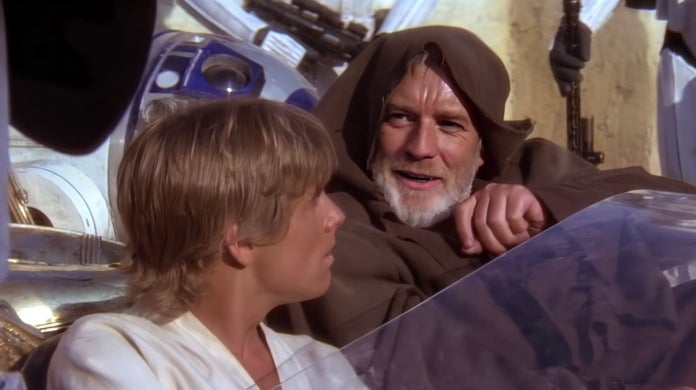 star-wars-deep-fake-replaces-obi-wan-kenobi-alec-guinness-ewan-mcgregor