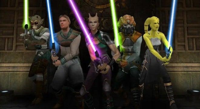 star-wars-jedi-knight-academy