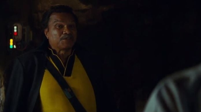 star-wars-lando-rallies-poe-in-touching-the-rise-of-skywalker-clip