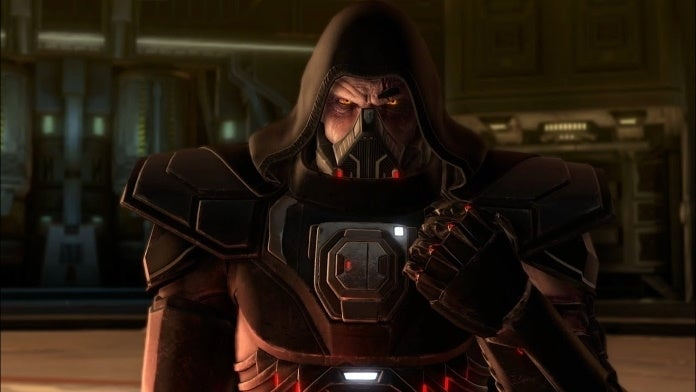star wars old republic game cropped hed