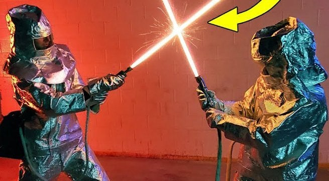 star-wars-real-lightsaber-hacksmith