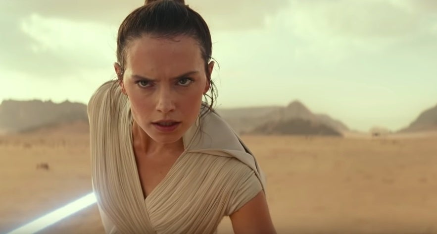 star-wars-rey-takes-down-kylo-rens-ship-in-new-the-rise-of-skywalker-clip