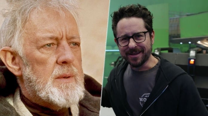 star-wars-the-rise-of-skywalker-features-a-cameo-from-alec-guinness-granddaughter-1