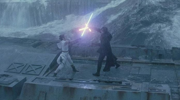 star-wars-watch-kylo-and-reys-epic-duel-in-new-the-rise-of-skywalker-clip